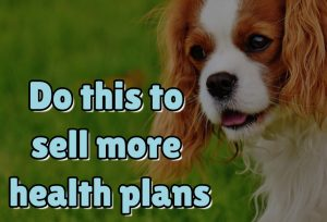 Video: Do this to sell more health plans